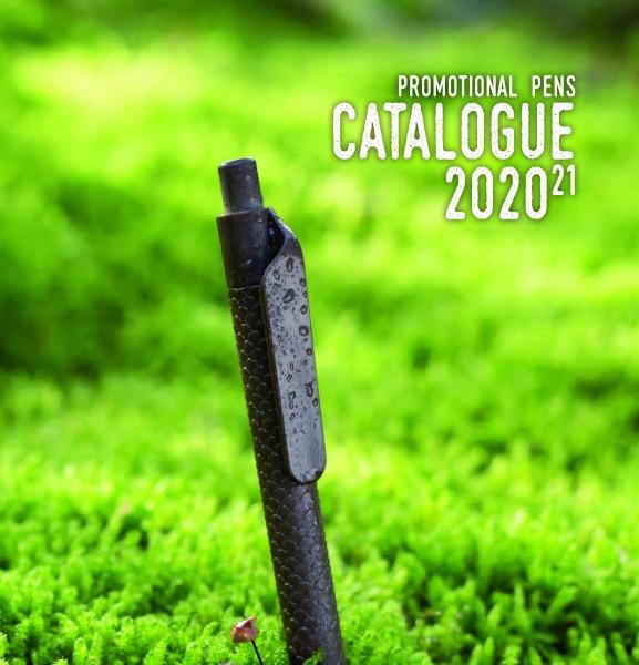 Catalog Adore Pen