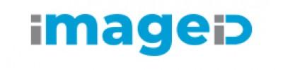 ImageID