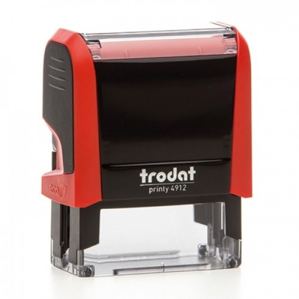 suport TRODAT 4912