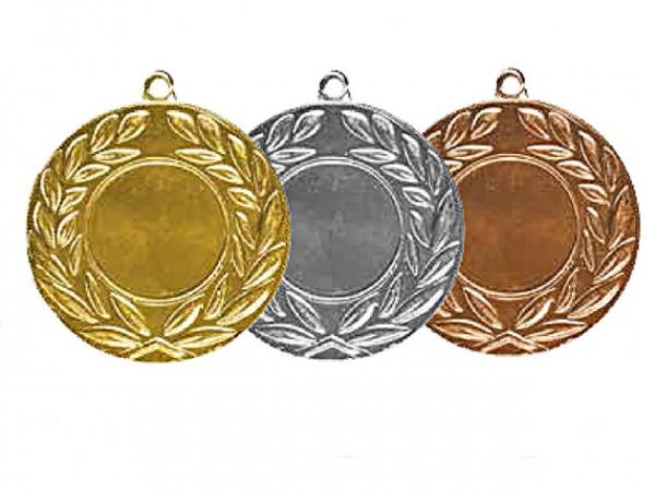 Медаль 9502