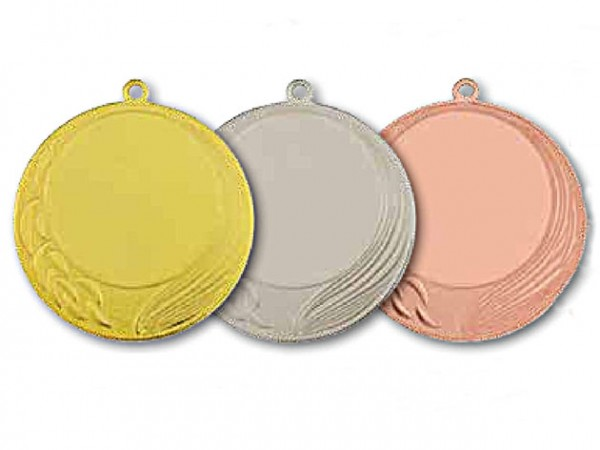 Медаль 9703