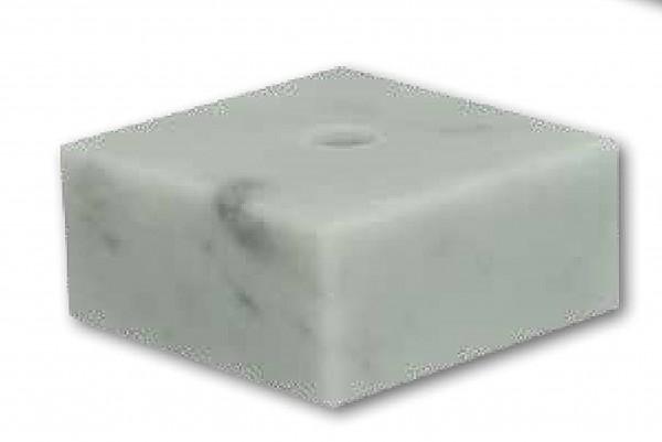 Подставка мраморная KB5520