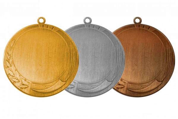 Медаль 9704