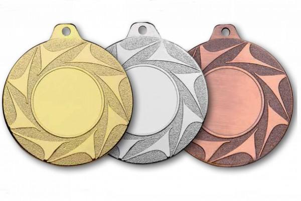 Медаль 20502
