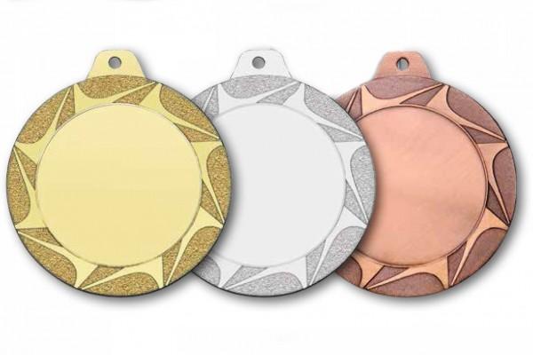 Медаль 20702