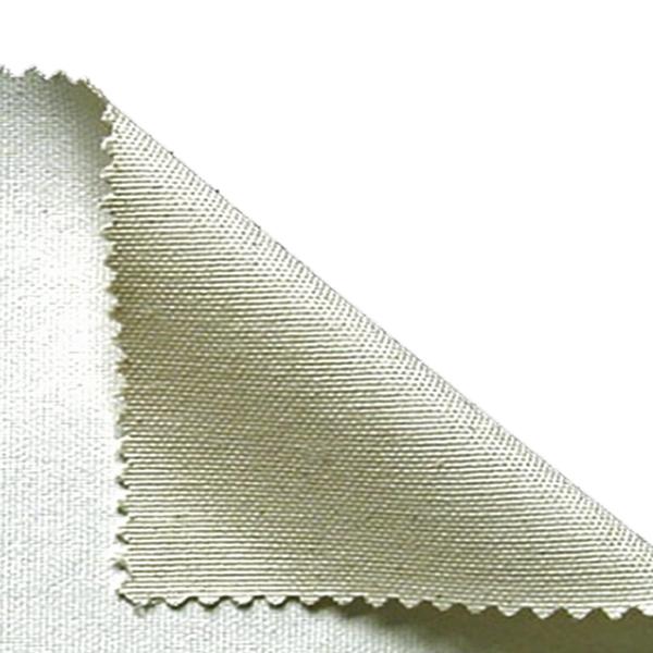 Печать на ткань
