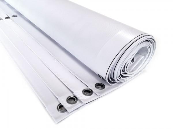 Печать на банерной ткани