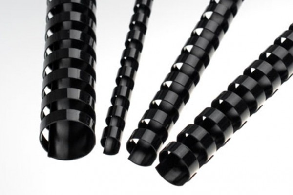 Спираль для переплета, 52 mm