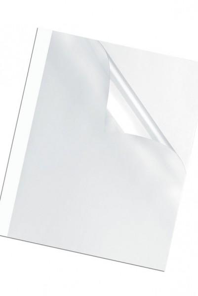Плёнка для ламинирования А7, 125 мкм
