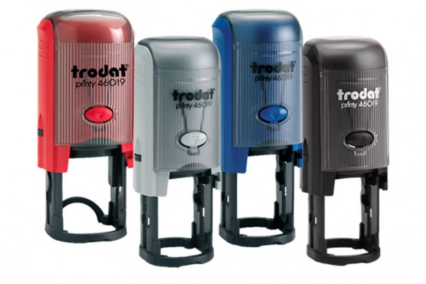 Suport TRODAT 46019