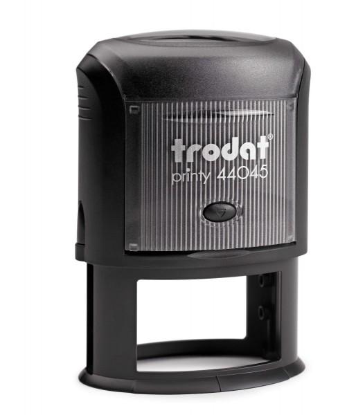 Suport TRODAT 44045